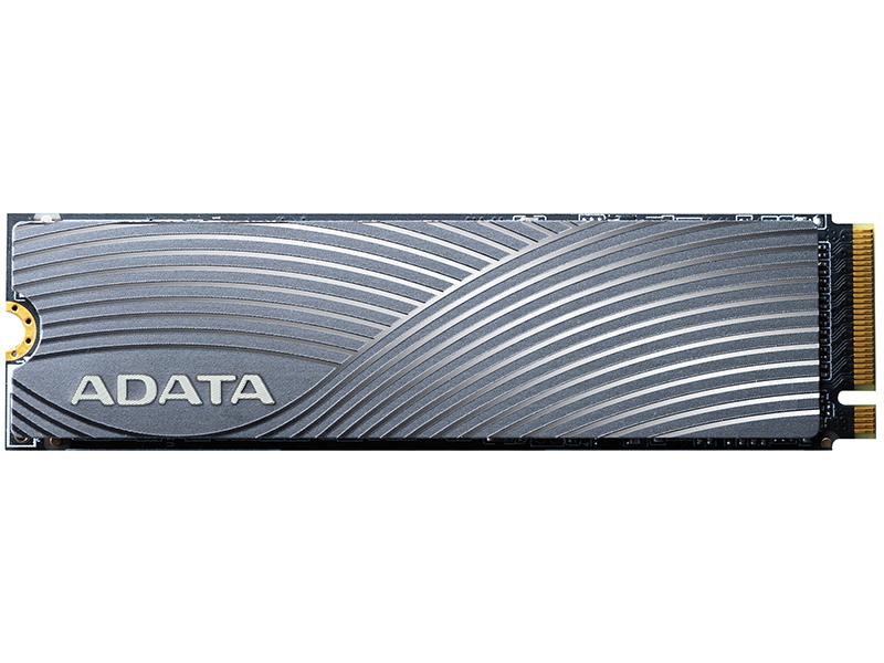 Твердотельный накопитель A-Data SwordFish 500Gb ASWORDFISH-500G-C