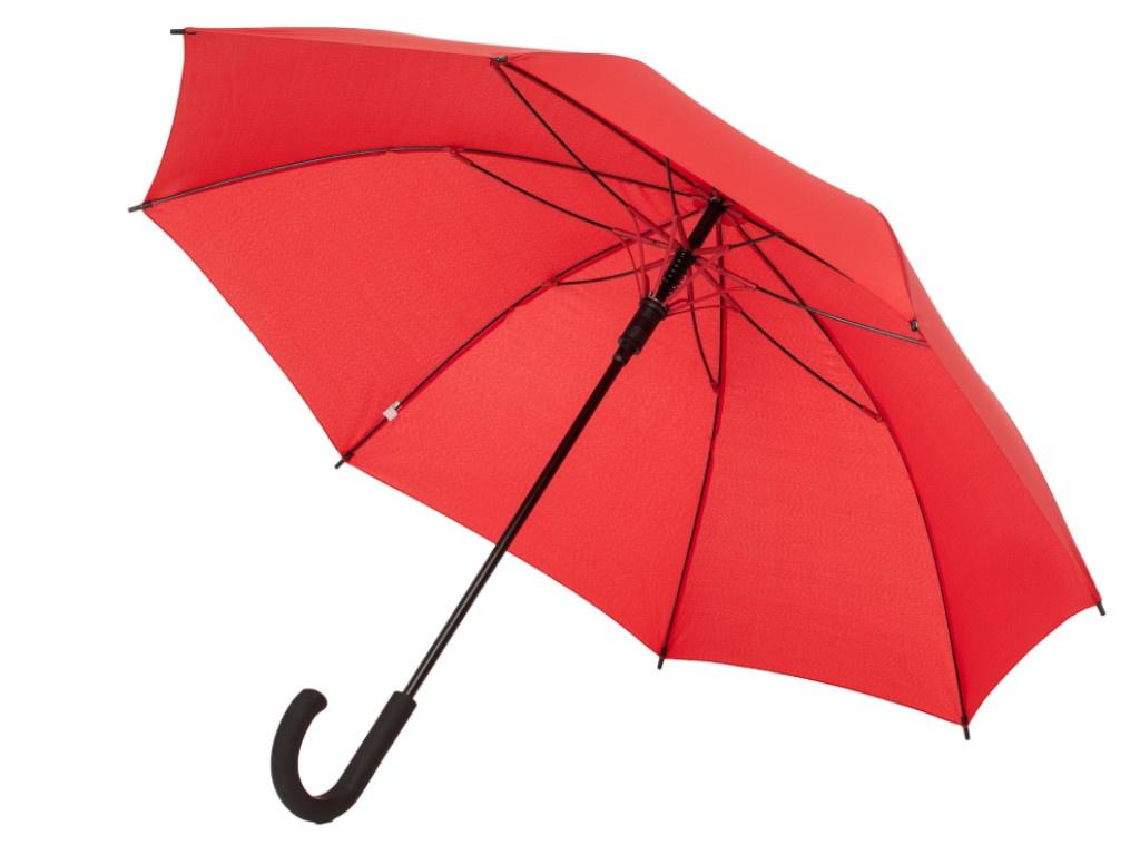 Зонт Molti Bespoke Red 12372.50