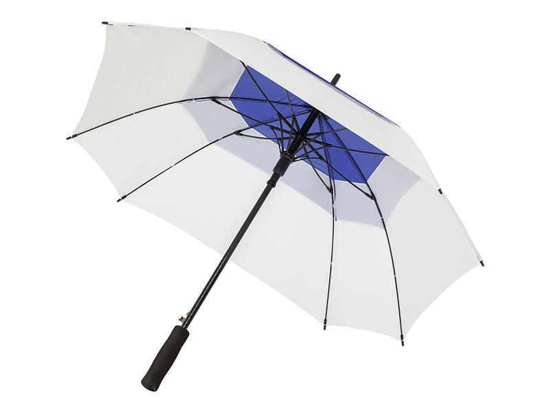 Зонт Molti Octagon Blue-White 12369.46