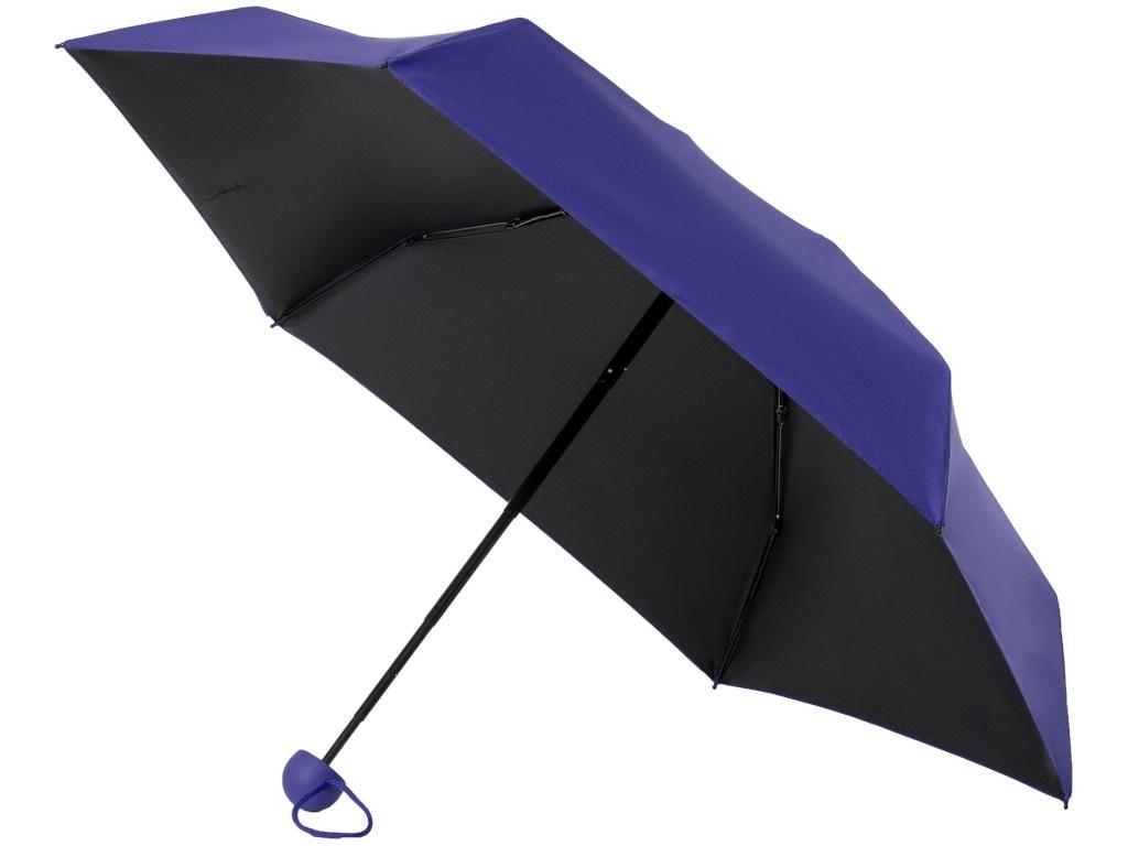 Зонт Molti Cameo Blue 12370.44