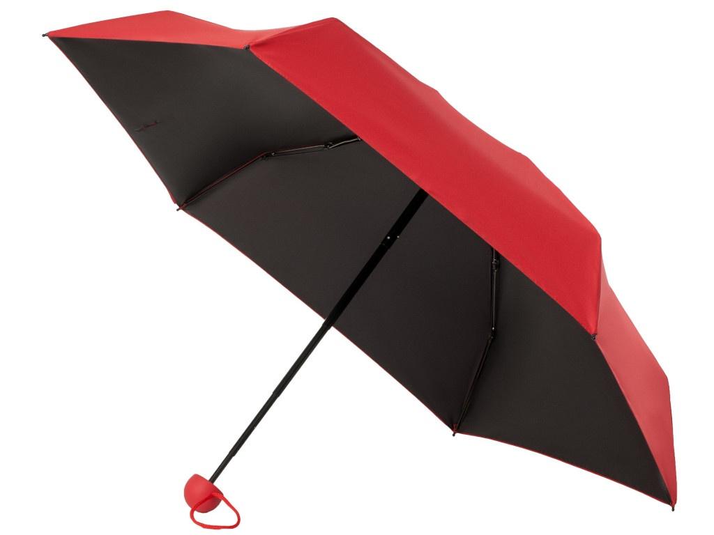 Зонт Molti Cameo Red 12370.50