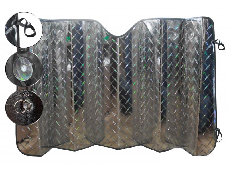 Шторки PSV Laser Series 145x70 132025