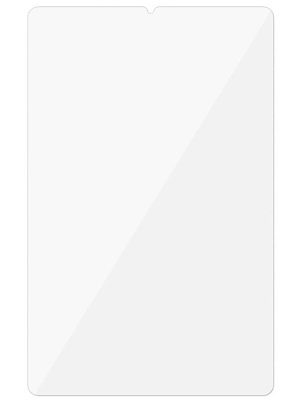 Фото - Защитное стекло Araree для Samsung Galaxy Tab S6 Lite Sub Core Premium Tempered Glass GP-TTP615KDATR защитное стекло для экрана samsung araree sub core premium tempered glass samsung galaxy tab s7 gp ttt870kdatr