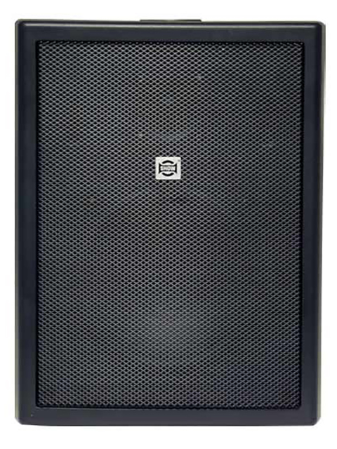 Мегафон SHOW CSB175/CV BK