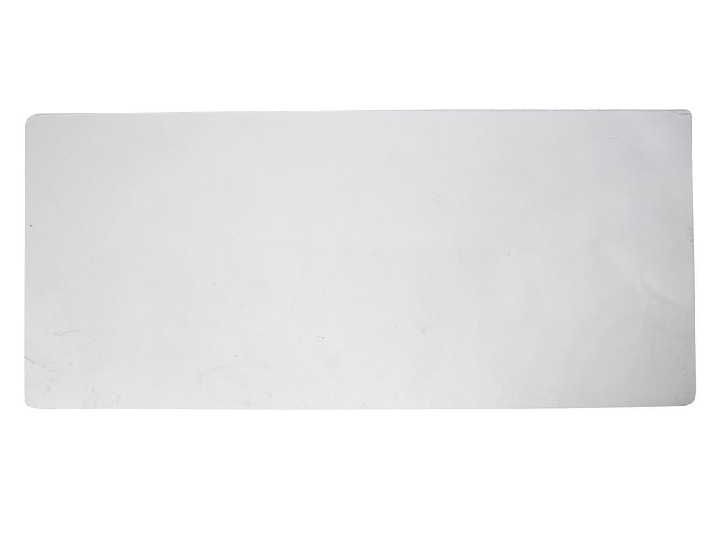 Коврик-подкладка настольный Brauberg 500x1200mm 237372