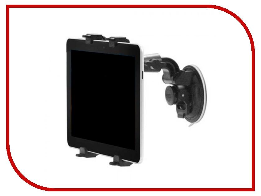 Держатель Ainy XB-002 / 907 for iPad / iPad 2 / iPad 3 New / iPad 4  - купить со скидкой