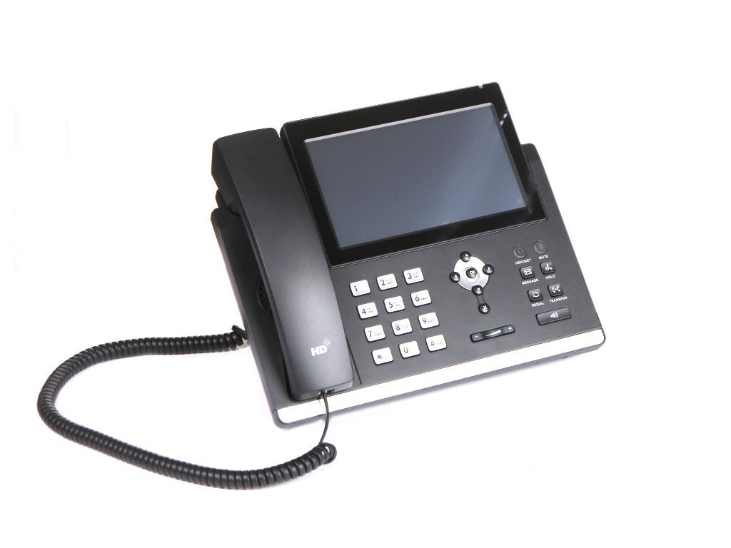 1 sim goip voip gsm gateway imei changeable sip VoIP оборудование Yealink SIP-T48U