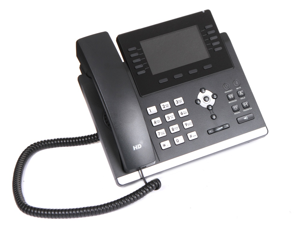 1 sim goip voip gsm gateway imei changeable sip VoIP оборудование Yealink SIP-T46U