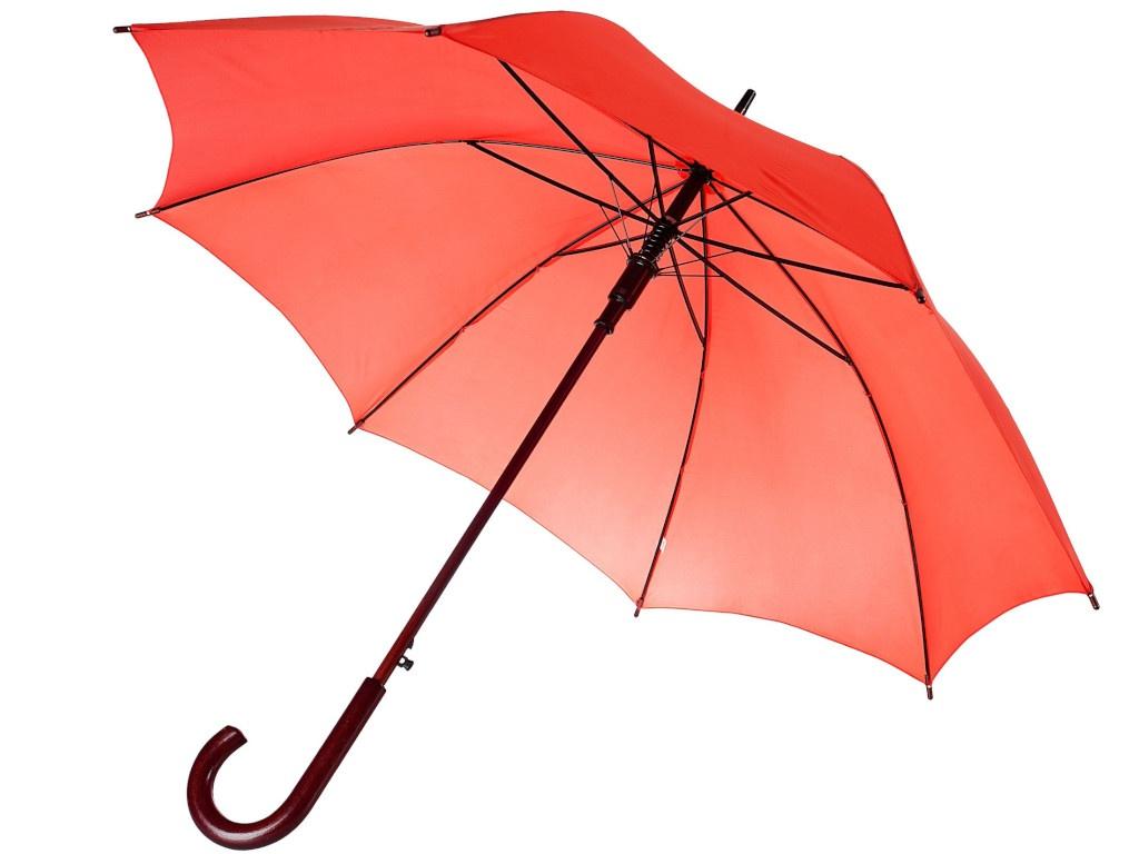 Зонт Molti Standard Red 12393.50