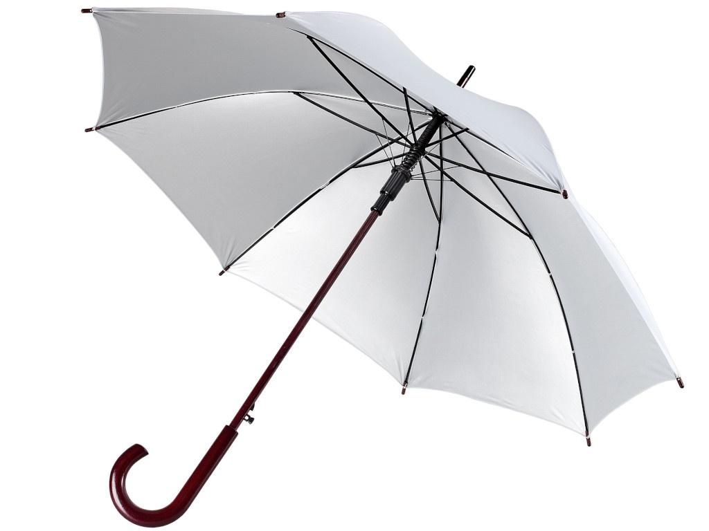 Зонт Molti Standard Silver 12393.01