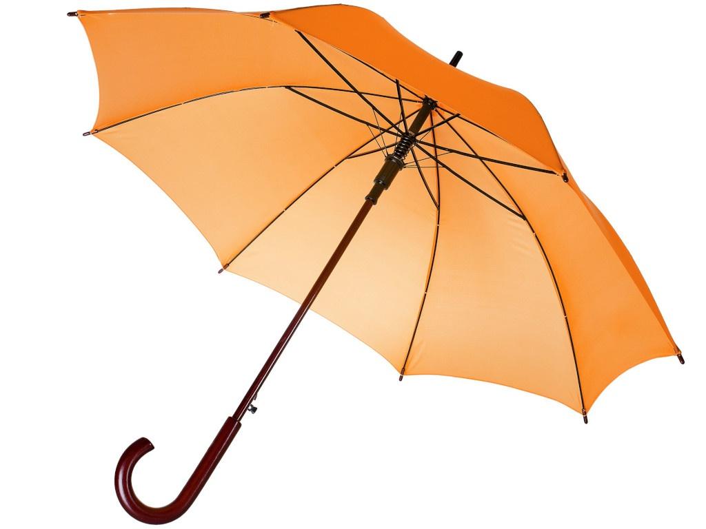 Зонт Molti Standard Orange 12393.20