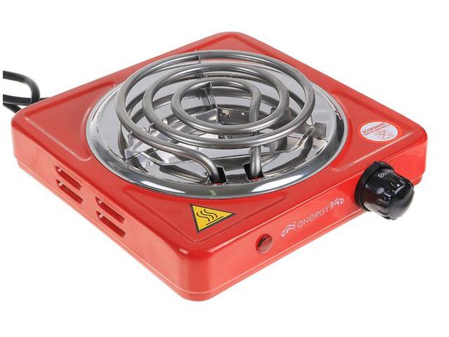 Плита Energy EN-902R