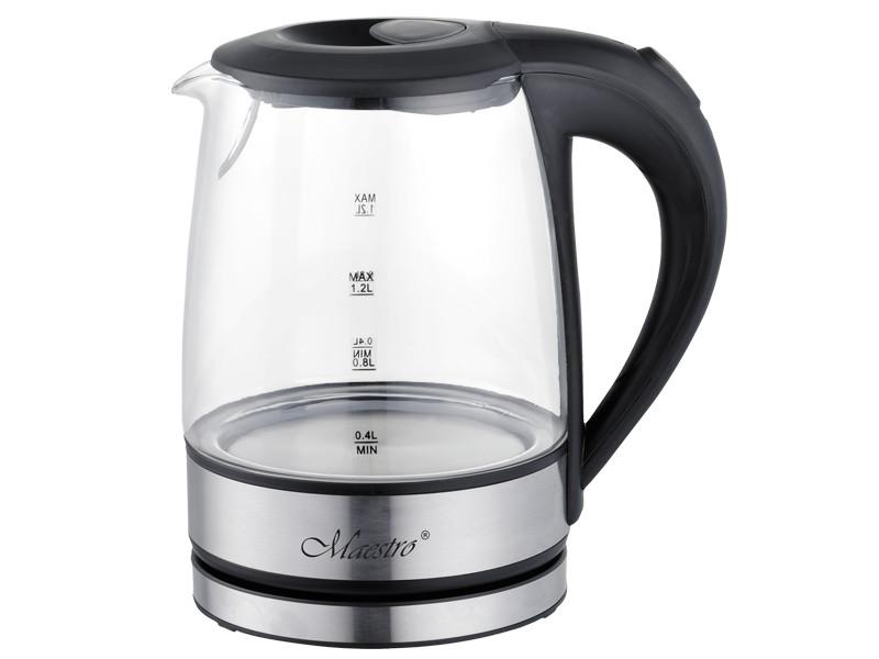 Чайник Maestro MR-062