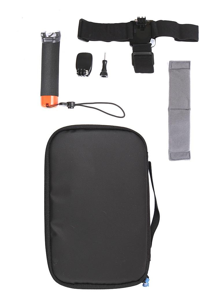 Аксессуар GoPro Adventure Kit AKTES-001