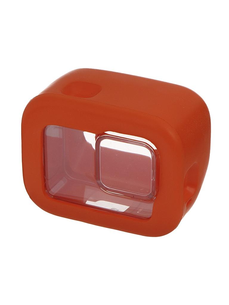 Аксессуар GoPro Floaty ACFLT-001