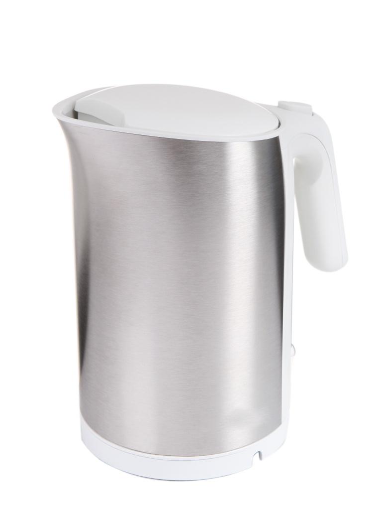 Чайник Braun WK 5110 White