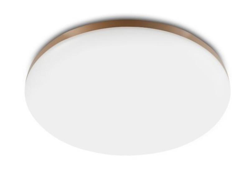 Светильник Xiaomi Yeelight LED Ceiling Lamp YLXD50YL White