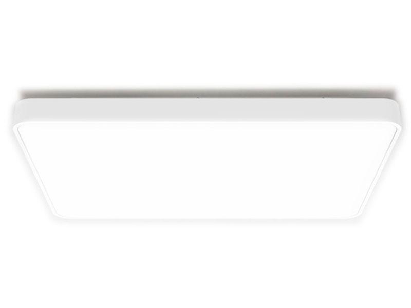 Светильник Xiaomi Yeelight LED Ceiling Lamp Pro 960x640mm Starry YLXD20YL