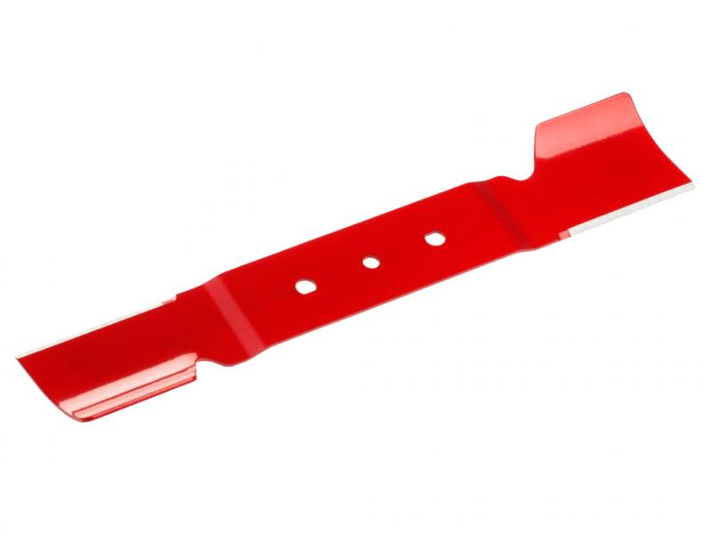 Фото - Нож для газонокосилки Gardena PowerMax Li-40/37 04103-20.000.00 нож для газонокосилки gardena 04082 20 000 00