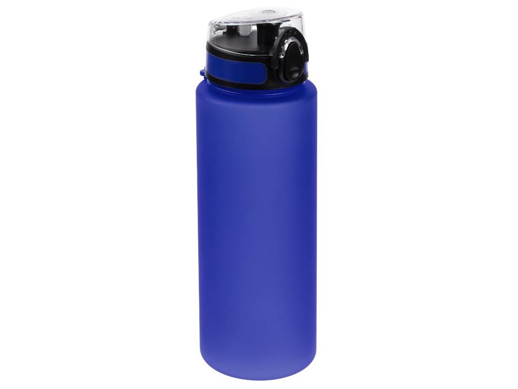 Бутылка Molti Gentle Dew 650ml Blue 10887.40