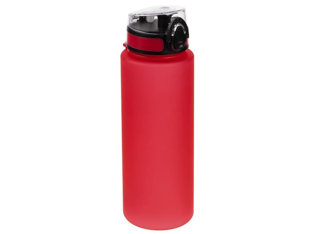Бутылка Molti Gentle Dew 650ml Red 10887.50