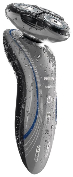 Электробритва Philips RQ1151