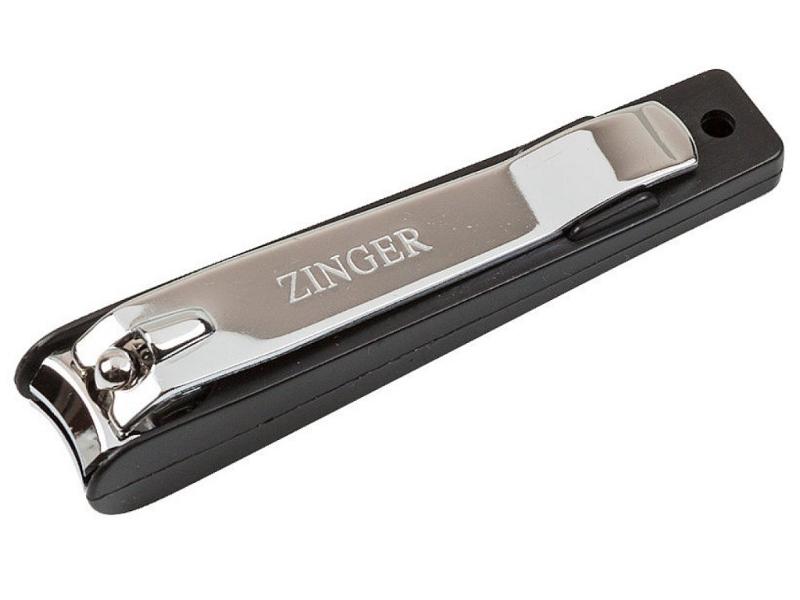 Кусачки для ногтей Zinger SLN 604-C4 11112