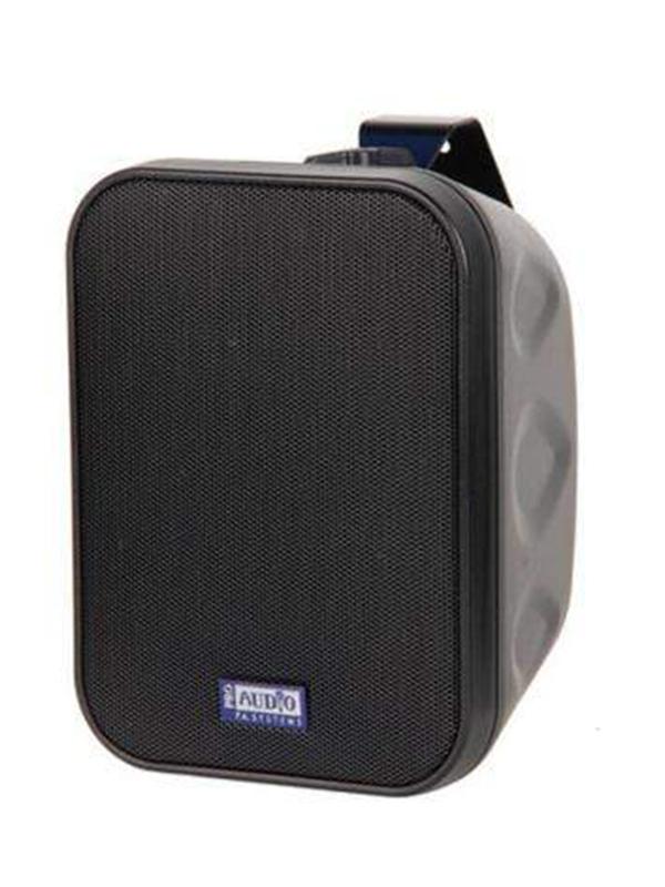 Мегафон ProAudio MS-4B