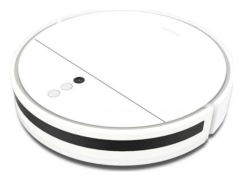 Фото - Робот-пылесос Xiaomi Dreame F9 пылесос xiaomi dreame v12 серый