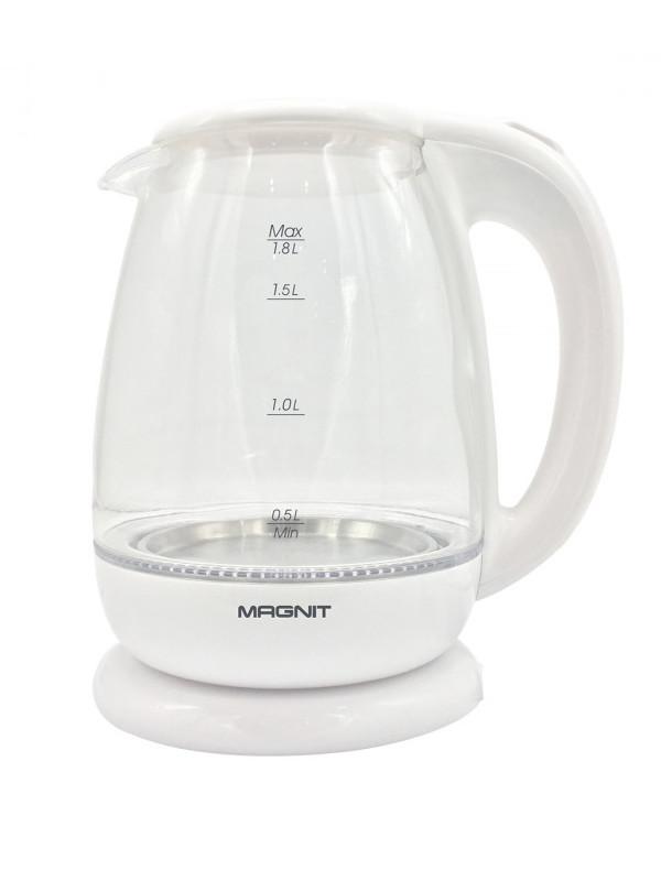 Чайник MAGNIT RMK-3800