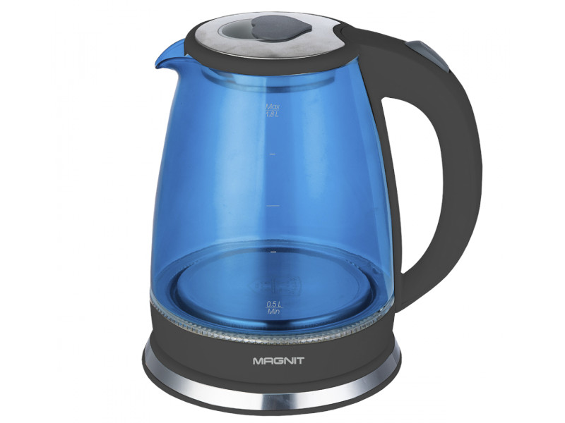 Чайник MAGNIT RMK-3231