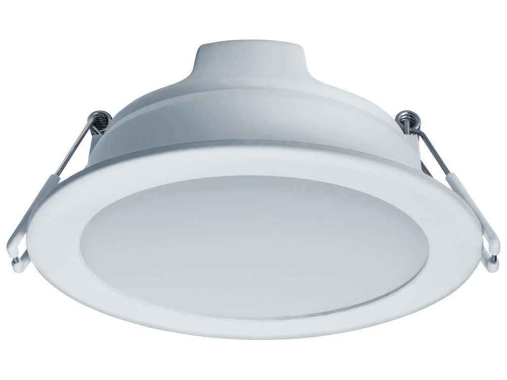Светильник Navigator NDL-P3-7W-840-WH-LED 14 477