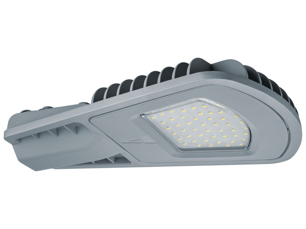 Светильник Navigator NSF-PW6-40-5K-LED 14 199