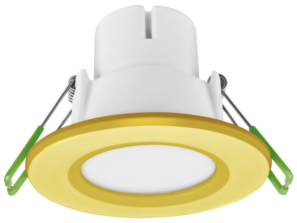 Светильник Navigator NDL-P1-5W-830-GD-LED 94 847