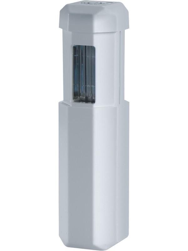 Портативный бактерицидный облучатель Navigator NUV-03 82 321