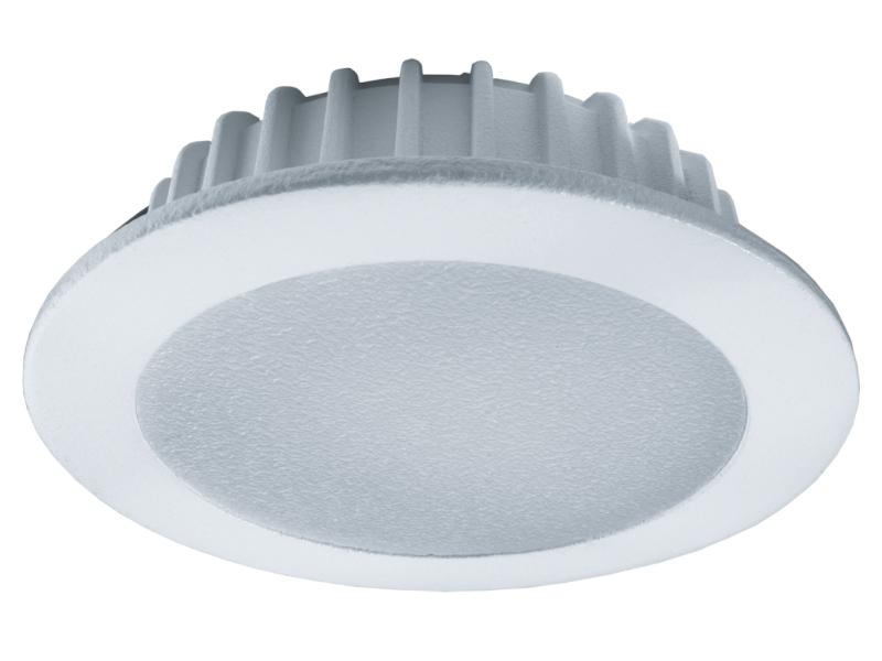Светильник Navigator NDL-RP4-5W-840-WH-LED 71 274