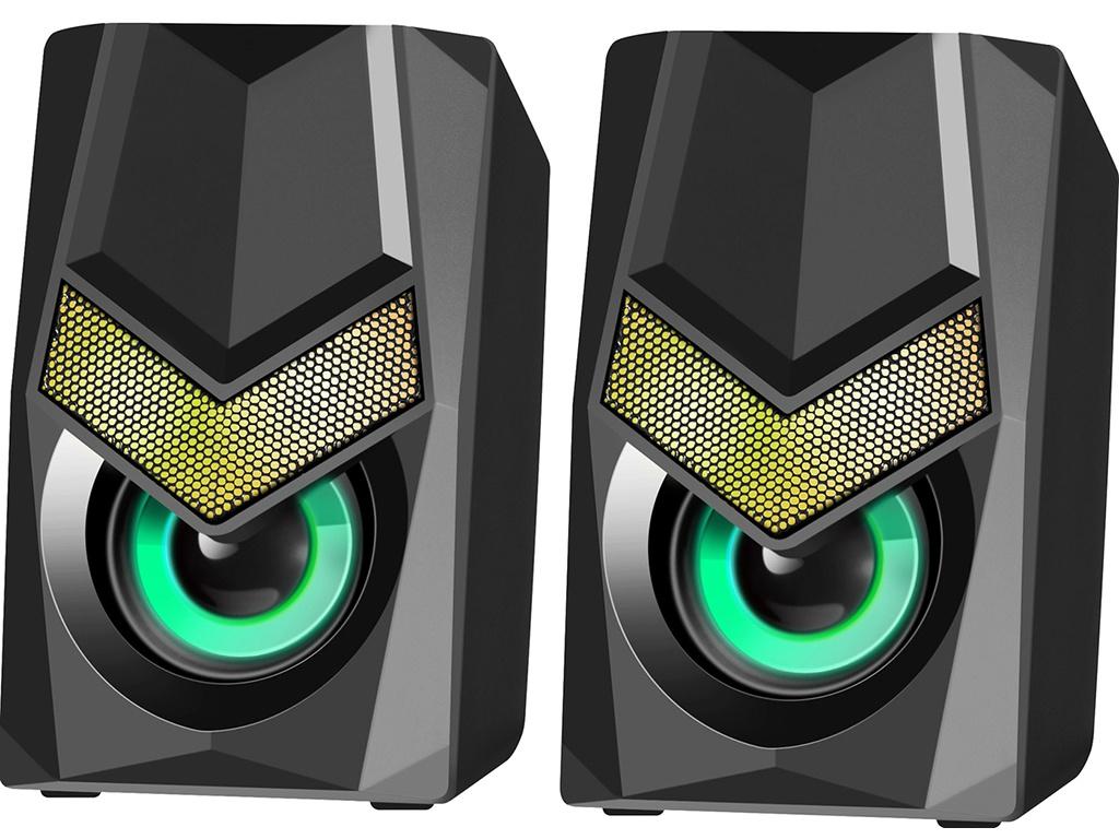 Колонка Defender Solar 1 65401