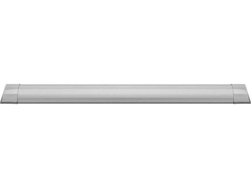 Светильник ОнЛайт ODPO-04-18-6.5K-LED 61 930
