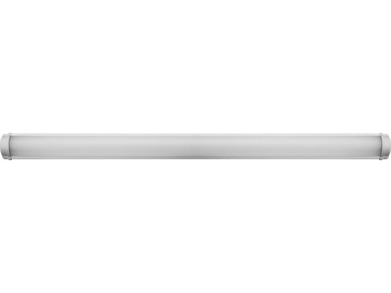 Светильник ОнЛайт ODPO-02-16-6.5K-LED 61 908