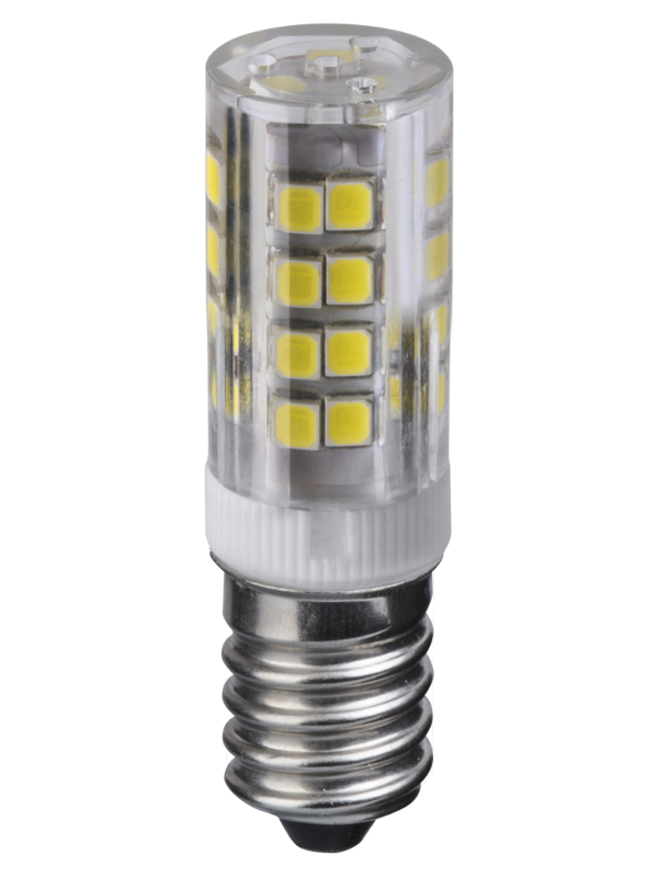 Лампочка ОнЛайт OLL-T26-230-2.7K-E14 61 118