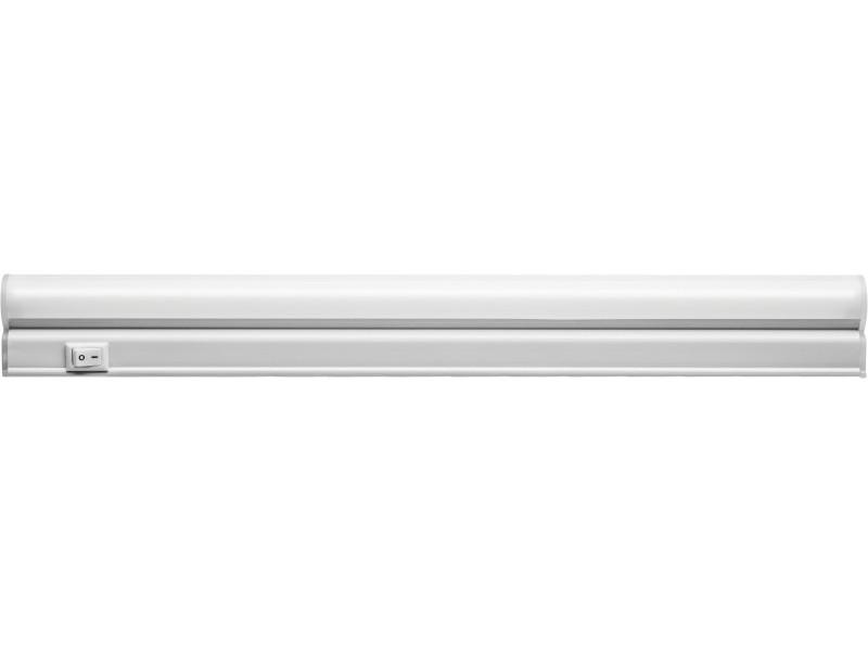 Светильник ОнЛайт OLF-P1-5-4K-LED 61 186