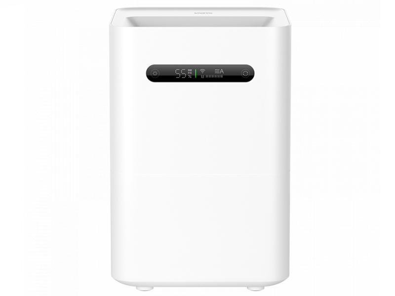 Увлажнитель воздуха Xiaomi Smartmi Evaporative Humidifier 2 CJXJSQ04ZM