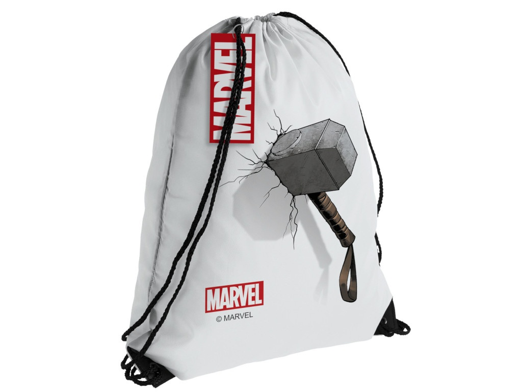 Рюкзак Marvel Молот Тора 55518.61