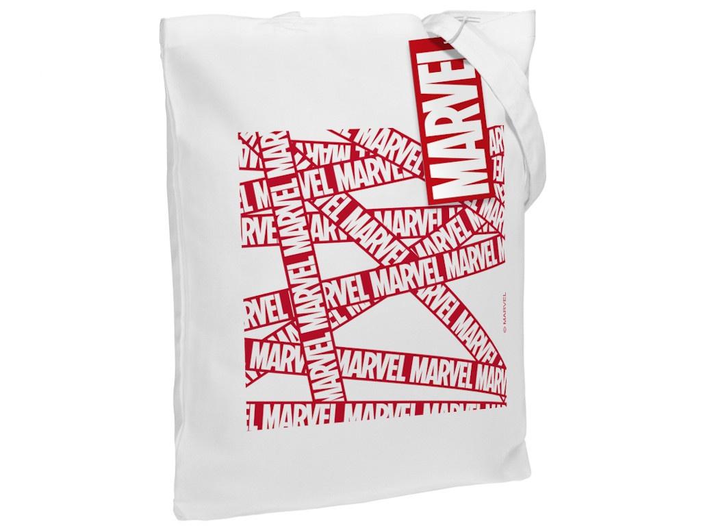 Сумка Marvel 55515.60