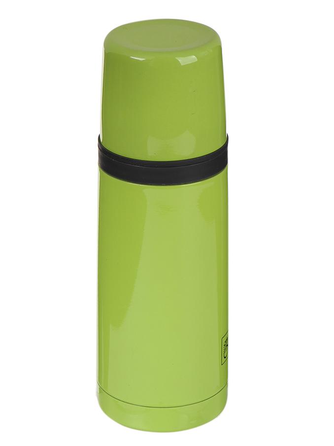 Фото - Термос Maestro 350ml MR-1642-35 классический термос maestro mr 1642 35 0 35 л зеленый серый