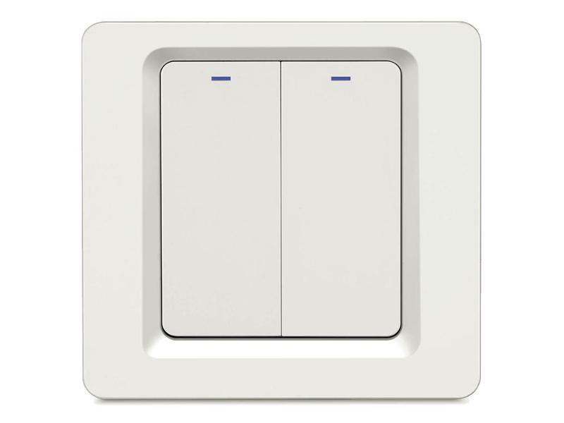 Выключатель Hiper IoT Switch B02 HDY-SB02