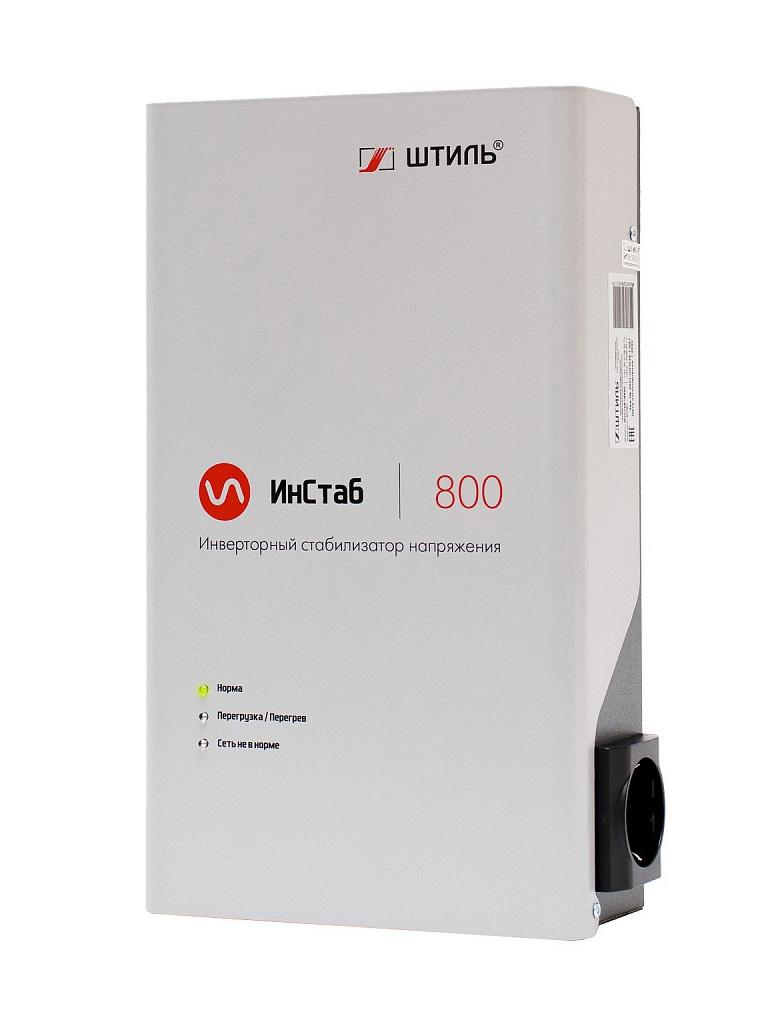 Стабилизатор Штиль ИнСтаб IS800