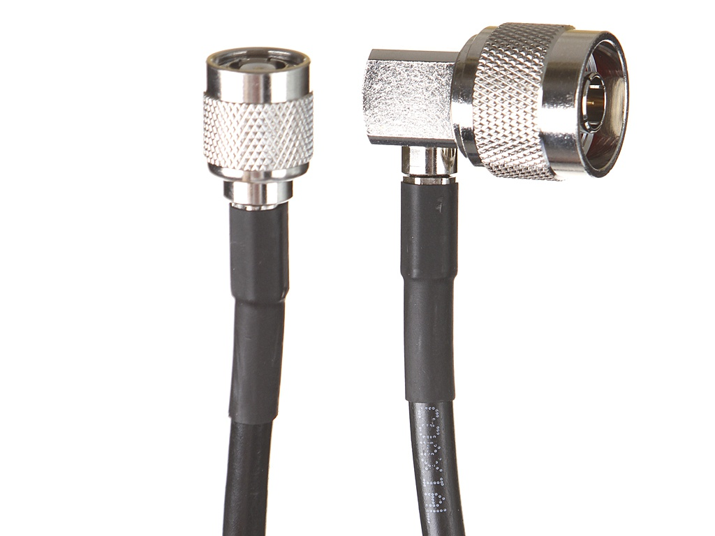 Аксессуар Кабель для RFID-антенны Zebra CBLRD-1B4003600R
