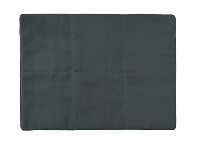 Коврик универсальный Smart Textile 44x34cm