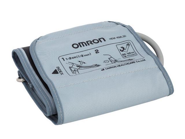 Манжета Omron CW 22-42cm 000000729